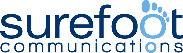 Surefoot Communications